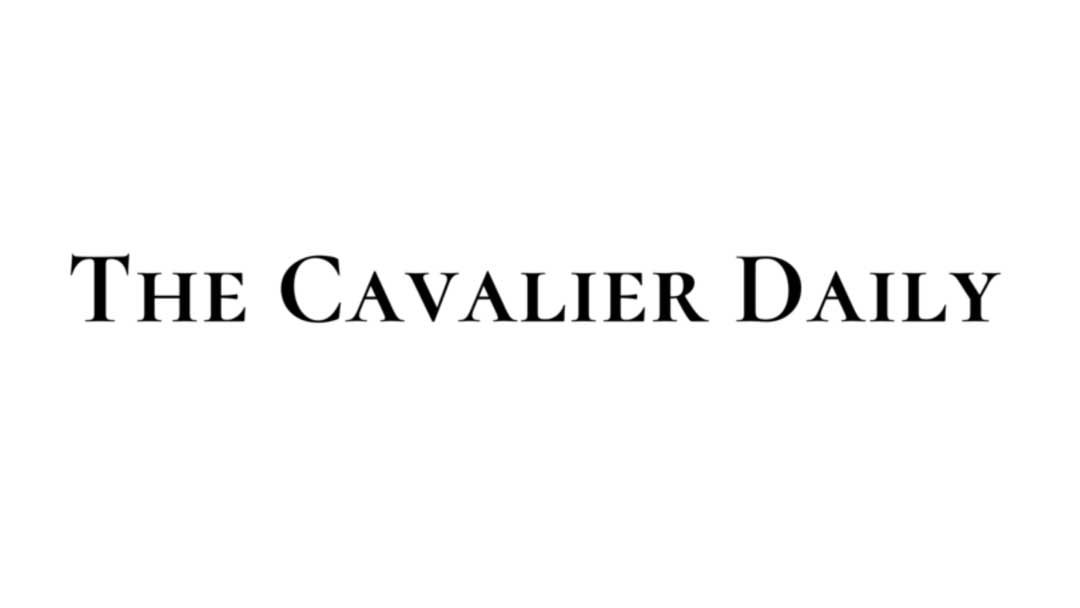 Cavalier Daily Covers Books Behind Bars and Seats Films