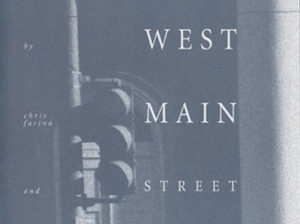 West Main Street Screening