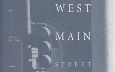 """West Main Street"" Screening Announced"