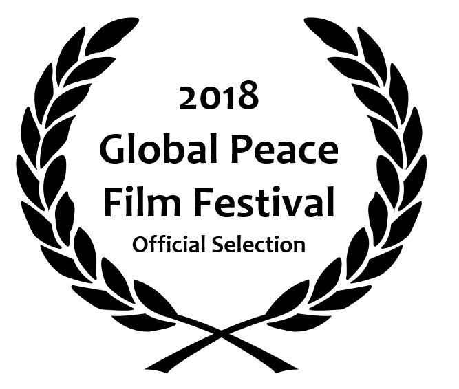 World Peace Film Festival Selection